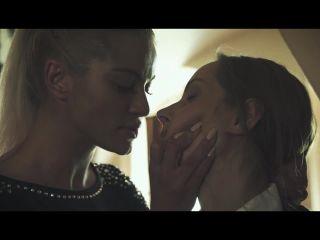 Sex Art – Cherry Kiss & Kinuski