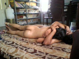 Amrita Indian GF XXX MMS