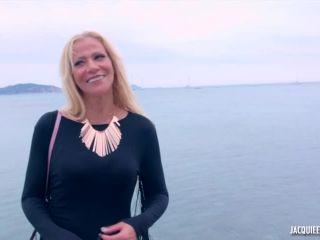 Jacquie Et Michel TV – Helena