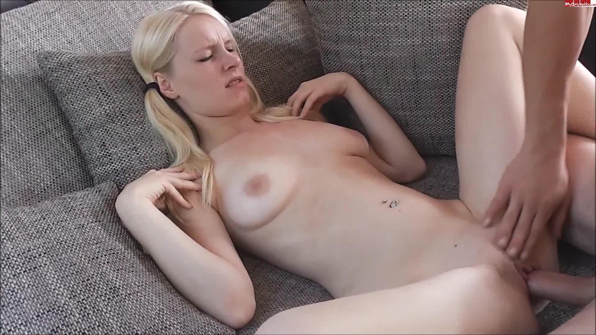 pussy wet remix xxx vedio