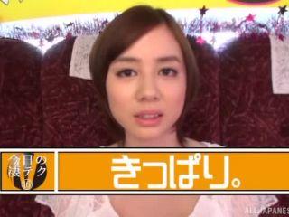 Awesome Delicious Aimi Yoshikawa bonked hard Video Online