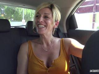 Jacquie Et Michel TV – Jenna
