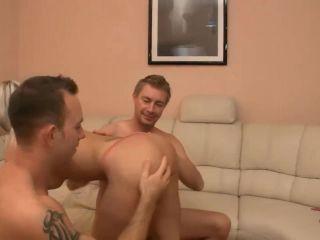 Porn online SicFlics presents Intense fist fucking orgasms – 25.12.2019