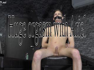 Porn tube Online Tube CruelHandjobs - handjob and footjob