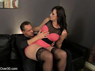 milf with big ass Virgo Peridot -