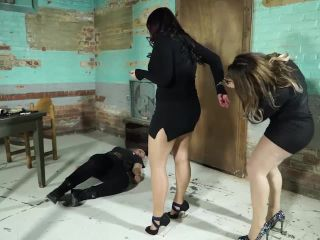 adara_female_police_slut_dominated