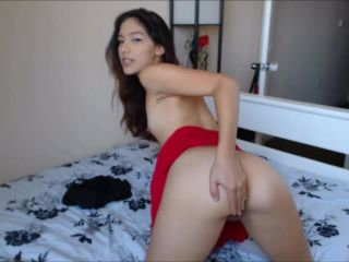 sweetxmelody - naughty on business [Manyvids]