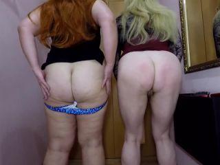 Mistress Annalise - Enormous Shit For Toilet Pig [FullHD 1080P] - Screenshot 2