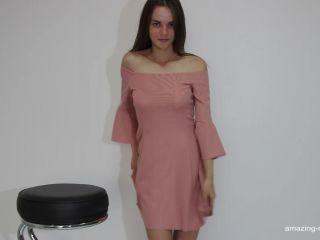 Alisa - Amazing Models - Solo 8