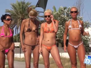 bikini-dare359