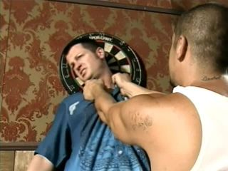 Online video Savanna Takes Control - Part 1  Sep  2, 2003 anal