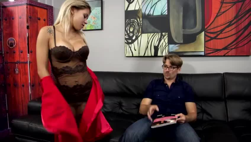 Step Brother Step Sister Taboo