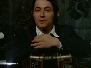 La Vitrine du Plaisir 1978