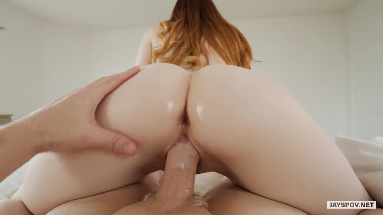 Mother seduces sons redhead wife porn Hot Mother Step Son Porn Videos Xhamster