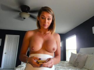 lauranvickers Small Penis Humiliation (, 146.39 Mb,