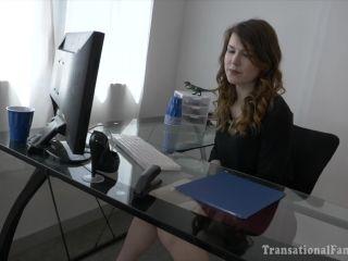 Scarlett Lee - TS Scarlett Lee Transsexuals