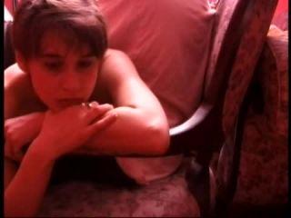 Porn online Annabelle Pain Slut No Longer