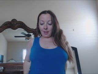 MelanieSweets - You got me pregnant for real!