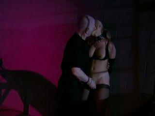Online tube Bondage Babes #2, Scene 2