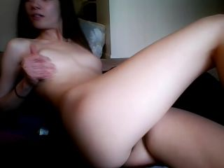 Gracierain1313 best girl squirting creamy juice 12