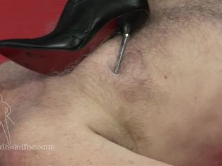 Porn online SADO LADIES Femdom Clips – All On The Ground Is Mine  Starring Lady Pascal femdom