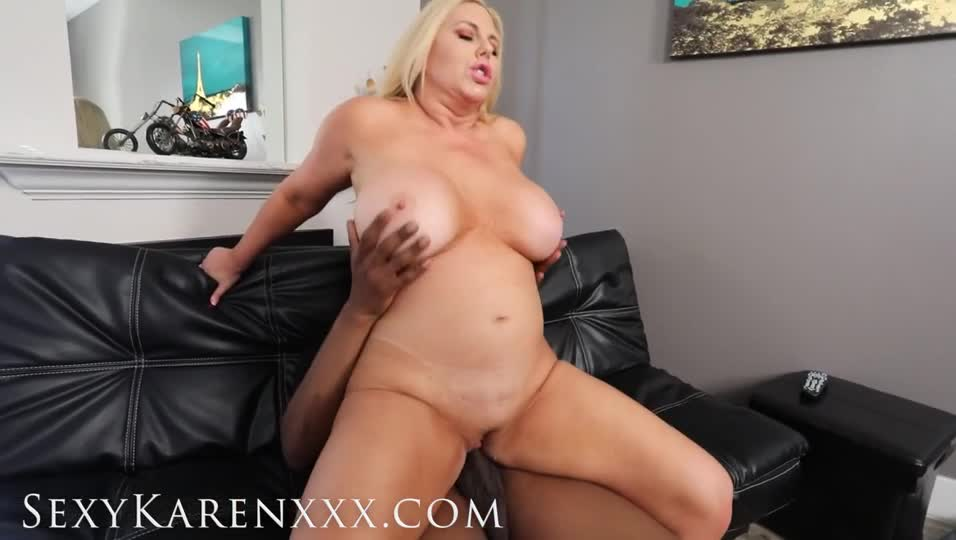 Pornstar karen fisher Karen Fisher