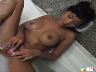 Noom Wen Self Help - RAW 2