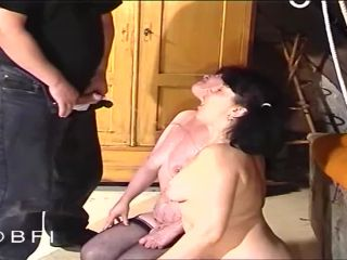 Punishment For Two Ladies