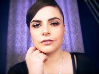 Miss Kelle Martina in Trance: Devote Yourself
