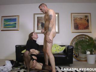 Lara Latex ()
