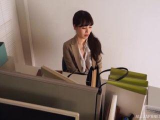 Awesome Hot milf Kamiyama Nana awesome blowjob action Video Online