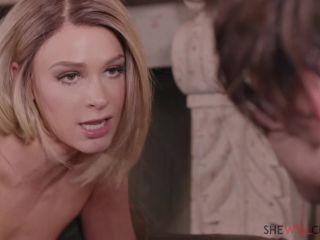 She Will Cheat – Honey Gold & Emma Hix