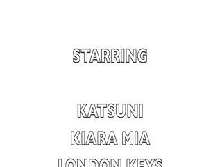 big ass tranny porno video cumshot | mature big ass tits milf Asian Bad Girls | london keyes | big ass skin diamond femdom, london keyes on tattoo - japanese - brunette big russian ass fuck | fetish | feet femdom sub | cumshot