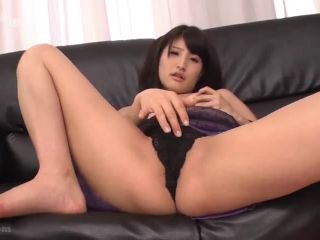"1Pondo-111213 696 Saki Kobashi ""Lady too lazy"""