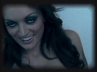 Cum Greed, Scene 2 - Monica Mayhem, Austin Kincaid