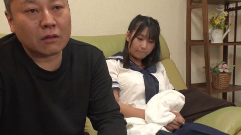 Kamisaka Tomoko - Only For Me! Big Breasts Saddle ● Seeding And Breeding A Big Tits Girl Who Has Run Away From Home (720p)