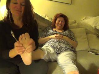 Mature Feet.0k 50559711 -