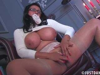 {at The Library  (wmv, , 422.62 Mb)|at The Libr