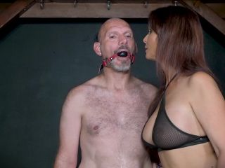 Filthy Femdom – Mistress Syren – Yes My Queen 2
