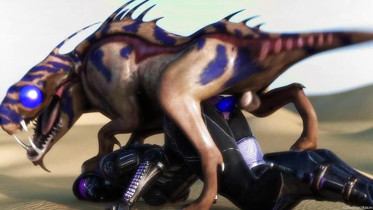 Porn tali mass effect Mass Effect