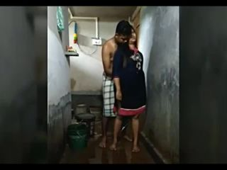 Married Bengali Couple Sex