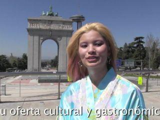 Putalocura presents 103 Miyuki Son Kimono