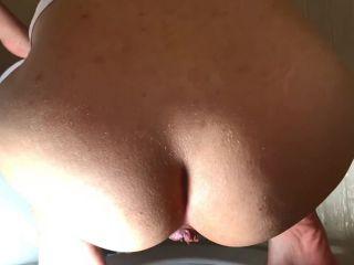 Thescatdevils - Nasty Couple Do NASTY SHIT [FullHD 1080P] - Screenshot 5