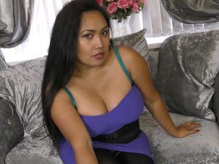 Amy Latina