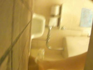 Hi-Vision Japanese toilet style — 15259212