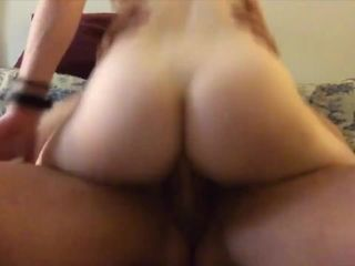 G08912 Hot Gf Shared With Monstercock 6707093