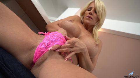 Tiffany Rousso Pink Pleasures [FullHD 1080P]
