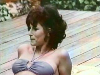 Verena In Wollust 1982