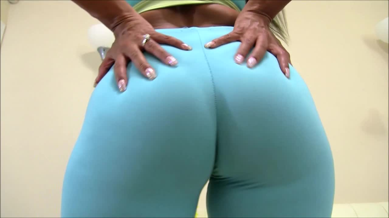 Latina Jerk Off Instruction
