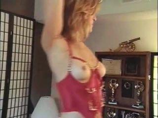 Porn online Bruisin' Sorority